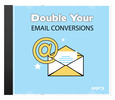 Thumbnail Double Your Email Conversion