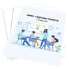 Thumbnail Joint Venture Profits Ecourse
