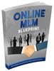 Thumbnail Online MLM Blueprint