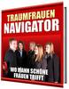 Thumbnail Traumfrauen Navigator Ebook-Ratgeber