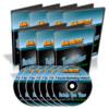 Thumbnail Seven Traffic Social Marketing Video Series (PLR)