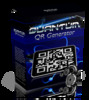 Thumbnail Quantum QR Generator