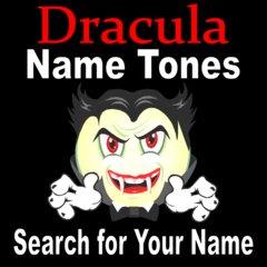 Thumbnail Russell---DraculaTones.wav
