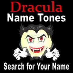 Thumbnail Samantha---DraculaTones.wav
