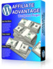 Thumbnail Affiliate Advantage WordPress Plugin