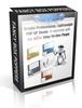 Thumbnail Fancy Box Poppers Plugin For WordPress