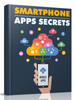 Thumbnail Smartphone APPS Secrets