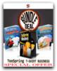 Thumbnail TeeSpring Bundle Deal