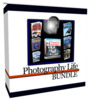 Thumbnail Photography Life Bundle