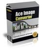 Thumbnail Ace Image Converter