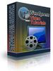 Thumbnail WordPress Video Tutorials