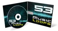 Thumbnail 53 Music Loops
