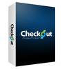 Thumbnail  Checkout Maximizer Checkout Plugin