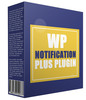 Thumbnail Notification Plus plugin for WordPress