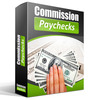 Thumbnail Commission Paychecks