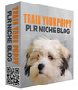 Thumbnail Ready Made Puppy Training Blog