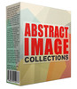 Thumbnail Abstract Image Collection Set 1