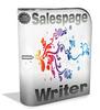 Thumbnail Salespage Writer