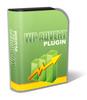 Thumbnail WP Advert Plugin For WordPress