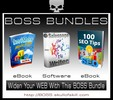 Thumbnail BOSS Bundle #001