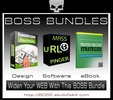 Thumbnail BOSS Bundle #003