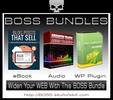 Thumbnail BOSS Bundle #002