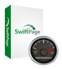 Thumbnail Swift Page Plugin for WordPress
