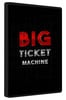 Thumbnail Big Ticket Machine