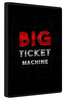 Thumbnail Big Ticket Machine