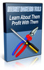 Thumbnail Internet Marketing Tools Tutorials