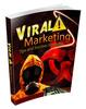 Thumbnail Viral Marketing Tips