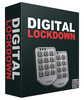 Thumbnail Digital Lockdown