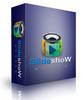 Thumbnail WP SlideShow Master