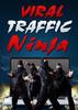 Thumbnail WP Viral Traffic Ninja