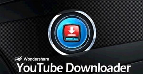 Pay for Wondershare YouTube Downloader V.1.3