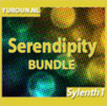 Thumbnail Sylenth1 Soundbank: Serendipity Bundle
