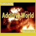 Thumbnail Morphine Soundbank: Morphine s Additive World