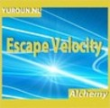 Thumbnail Escape Velocity Bundle