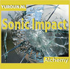 Thumbnail Sonic Impact for Alchemy