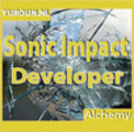 Thumbnail Sonic Impact Developer