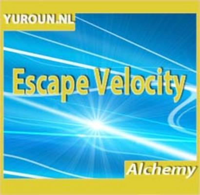 Pay for Escape Velocity Bundle