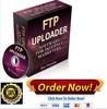 Thumbnail FTP Uploader