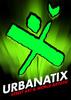 Thumbnail Sola Plexus - Urbanatix