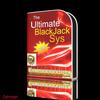 Thumbnail *New*!The Ultimate Winning Black Jack Strategies PLR