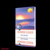 Thumbnail Miracle Mongers - Harry Houdini