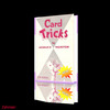 Thumbnail *New*! Card Tricks