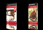 Thumbnail **NEW!**Two cookbooks Chicken Recipes+Cheesecake Cookbook.