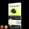 Thumbnail *NEW!*Black Hat SEO - Resale Rights