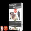 Thumbnail NEW Marketing /make money from/to make money/Marketing onlin