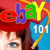 Thumbnail Ebay 101 With Master Resale Rights